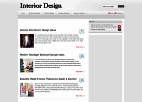 oninteriordesign.blogspot.com