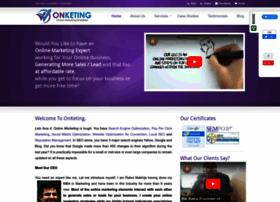 onketing.com