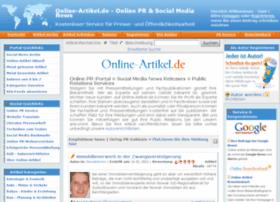 online-artikel.de