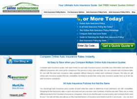 online-autoinsurance.net