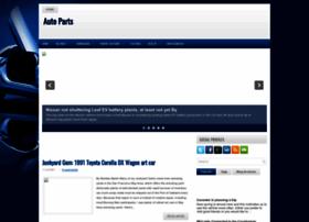 online-automotive-parts.blogspot.com