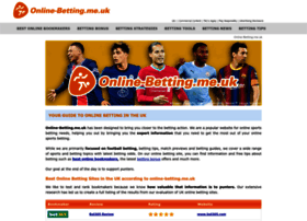 online-betting.me.uk