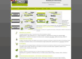 online-business-development.com
