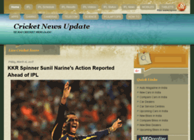 online-cricket-update.blogspot.com
