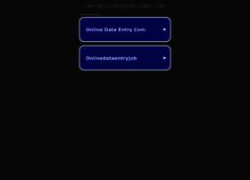 online-data-entry-jobs.com