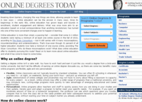 online-degrees-today.com