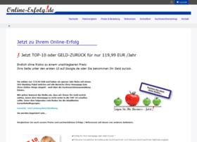online-erfolg.de