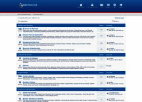 online-forum.co.uk