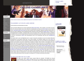 online-games-shop.de