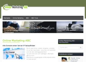 online-marketing-abc.de