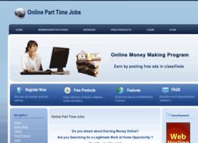 online-parttime-jobs.com