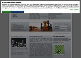 online-schach.com