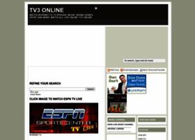 online-tv3.blogspot.com