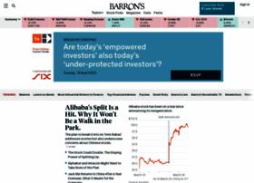 online.barrons.com