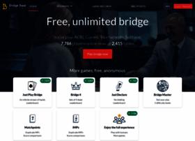 online.bridgebase.com