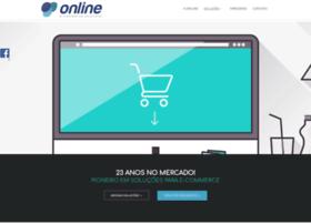 Online.com.br