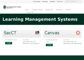 online.csus.edu