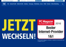online.de