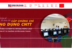 Online.hcmup.edu.vn