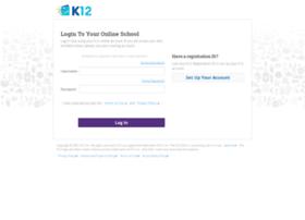 online.k12.com