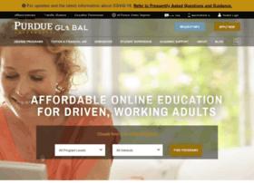 online.kaplanuniversity.edu