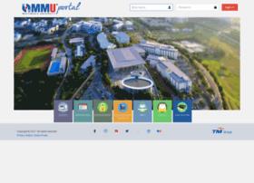 online.mmu.edu.my