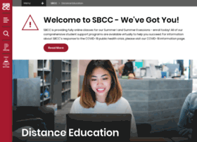 online.sbcc.edu