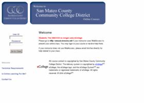 online.smccd.edu