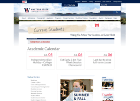 Online.ws.edu