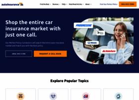 Onlineautoinsurance.com