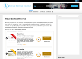 onlinebackupsreview.com
