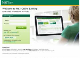 onlinebanking.mandtbank.com