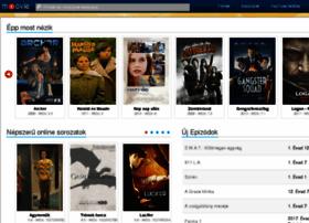 onlinefilmek.net