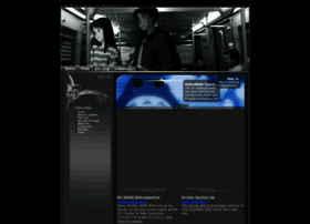 onlineghibli.com