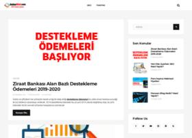 onlinehital.com