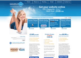 Onlinehosters.com