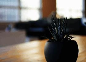 onlinehotelsinindia.com