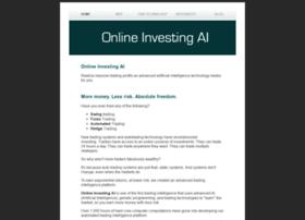 onlineinvestingai.com
