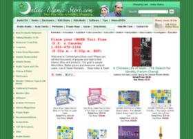 onlineislamicstore.com