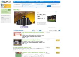 onlinemarketing-kickstart.de