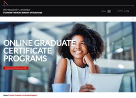 onlinemba.neu.edu