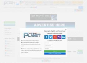 onlinemovies.top-site-list.com
