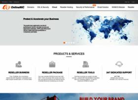 Onlinenic.com