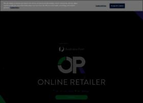 onlineretailer.com