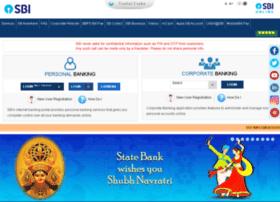 Onlinesbh.com