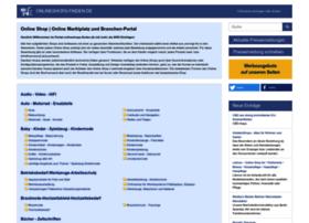 onlineshops-finden.de