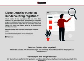 onlinespiele-zocken.de
