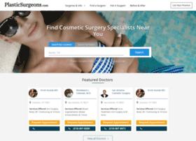 onlinesurgery.com