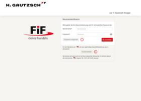 onlinesystem.de