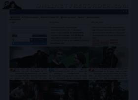 onlinetvrecorder.com